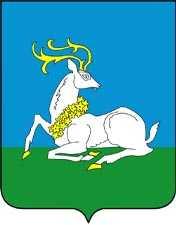 Стелла АЗС МО